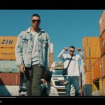 Marracash & Guè Pequeno feat. Sfera Ebbasta nel nuovo singolo Scooteroni Rmx: guarda il video + testo