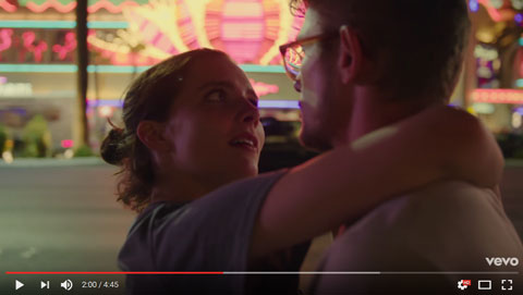 sleep-on-the-floor-videoclip-the-lumineers