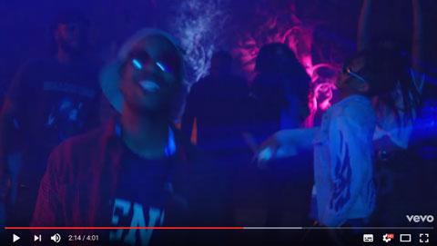 surfin-videoclip-kid-cudi-pharrell