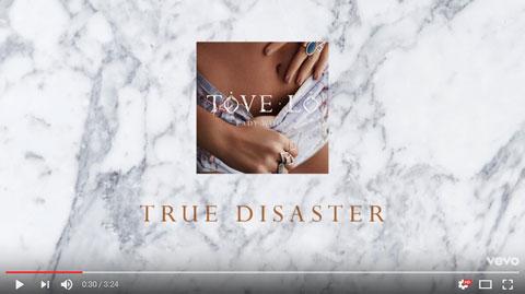true-disaster-tove-lo-audio