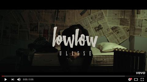 ulisse-videoclip-lowlow