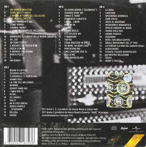 vasco-non-stop-lato-b-copertina-canzoni