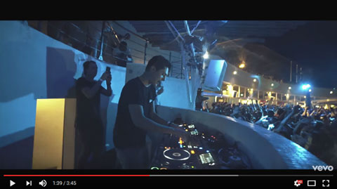 you-remain-videoclip-kungs