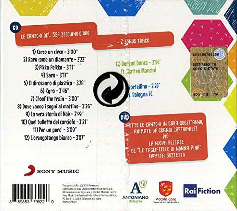 zecchino-doro-edizione-59-lato-b-cover