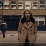 Somewhere Anywhere: guarda il video di A Short Love Story feat. Claude Eman + testo e traduzione