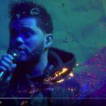 The Weeknd ed i Daft Punk di nuovo insieme nel singolo I Feel It Coming: video, testo e traduzione