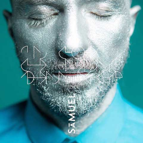 il-codice-della-bellezza-cover-album-samuel