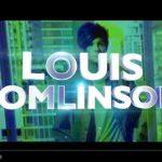 Steve Aoki & Louis Tomlinson: ascolta il nuovo singolo Just Hold On + video, testo e traduzione