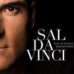 Sal Da Vinci: tracklist e audio canzoni del nuovo album Non Si Fanno Prigionieri