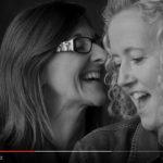 Simple Plan: guarda il video di Perfectly Perfect + testo e traduzione