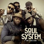 I Soul System (vincitori di X Factor 2016) e l'EP d'esordio She'S Like A Star: titoli delle canzoni e audio