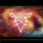 Tokio Hotel: ascolta il nuovo brano Something New (testo e traduzione) + video