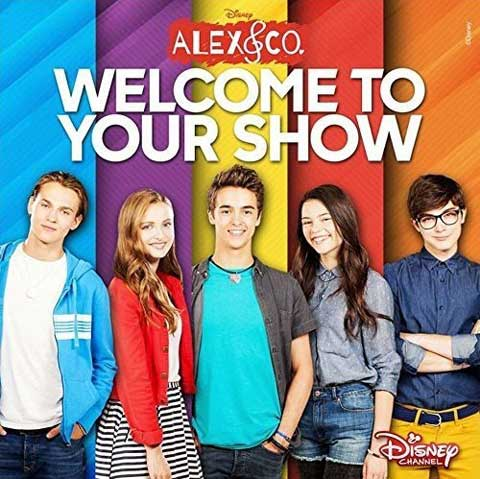 welcome-to-your-show-album-cover-alex-and-co