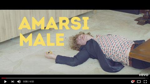 amarsi-male-videoclip-lostatosociale