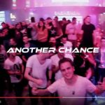 Tom & Hills feat. JS16 e il nuovo singolo Another Chance: video, testo e traduzione