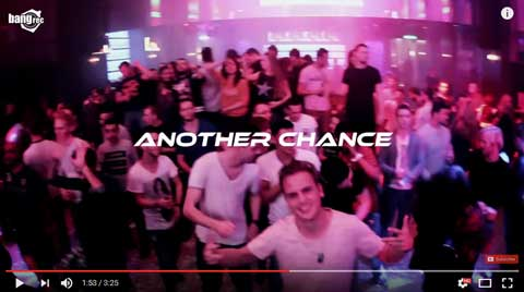 another-chanche-lyric-video-tom-and-hills