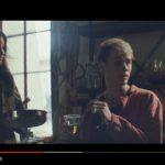Machine Gun Kelly & Camila Cabello nel singolo Bad Things: video, testo e traduzione