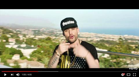 baila-videoclip-jay-santos