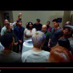 Bastille: guarda il video del nuovo singolo Blame (testo e traduzione)