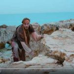 W&W: guarda il video di Caribbean Rave (testo e traduzione)