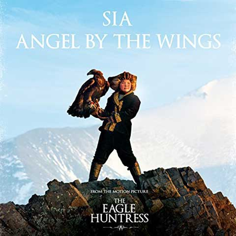 copertina-angel-by-the-wings-sia