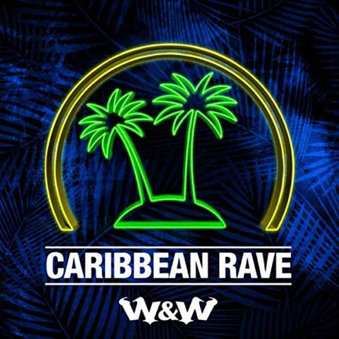 copertina-caribbean-rave-ww