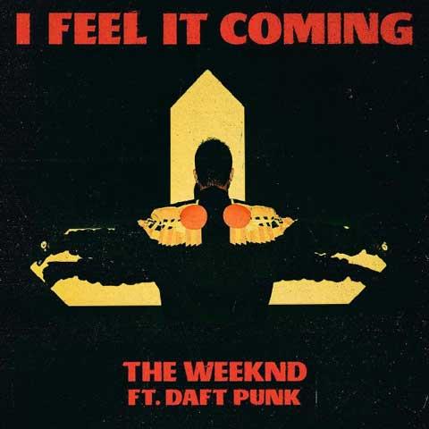 copertina-i-feel-it-coming-the-weeknd-ft-daft-punk