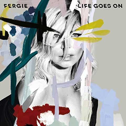 copertina-life-goes-on-fergie