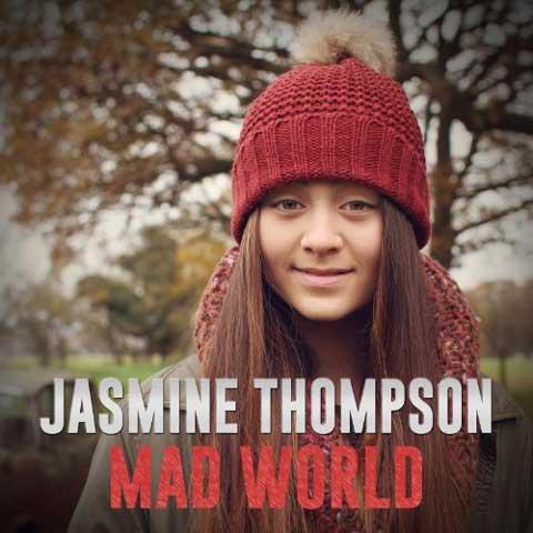 copertina-mad-world-jasmine-thompson