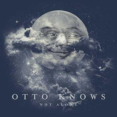 copertina-not-alone-otto-knows