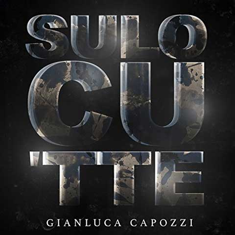 copertina-sulo-cu-tte-gianluca-capozzi