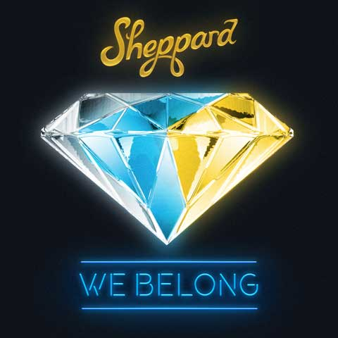 copertina-we-belong-sheppard