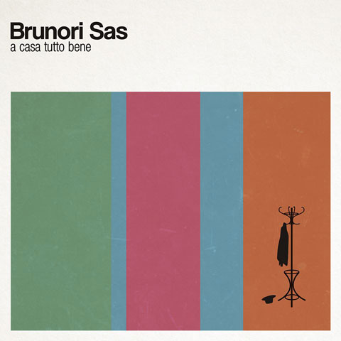 copertina-album-a-casa-tutto-bene-brunori-sas