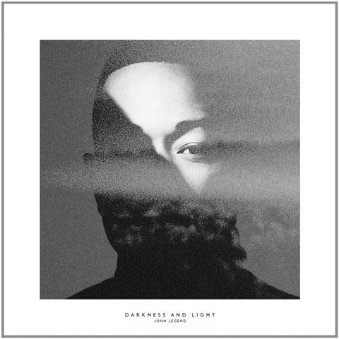 copertina-album-darkness-and-light-john-legend