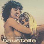 Baustelle: ascolta il nuovo singolo Amanda Lear + testo + video