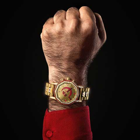 copertina-album-comunisti-col-rolex-fedez-jax