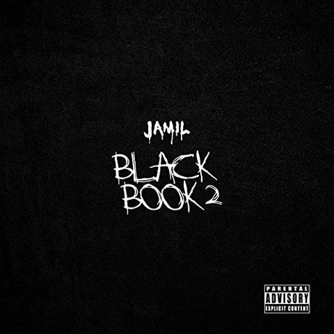 copertina-album-jamil-black-book-2