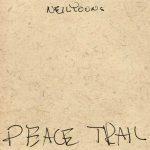 Neil Young: info e tracklist del nuovo album Peace Trail