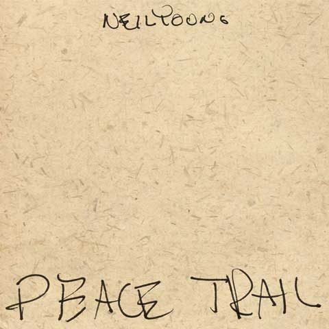 copertina-album-peace-trail-neil-young