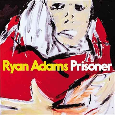 copertina-album-prisoner-ryan-adams
