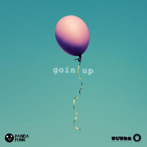 copertina-brano-deorro-goin-up