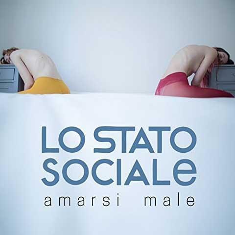 copertina-brano-lo-stato-sociale-amarsi-male