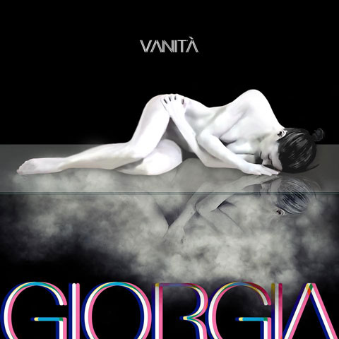 copertina-brano-vanita-giorgia