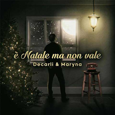 copertina-e-natale-ma-non-vale-decarli-maryna