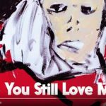 """Ryan Adams: ascolta il nuovo brano """"Do You Still Love Me?"""" (testo e traduzione) + video"""
