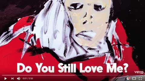 do-you-still-love-me-ryan-adams