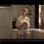 Kings Of Leon: guarda il video di Find Me (testo e traduzione)