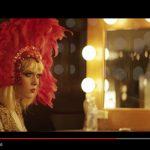 Deorro: guarda il video di Goin' Up feat. DyCy + testo e traduzione