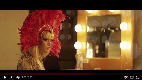 goin-up-videoclip-deorro