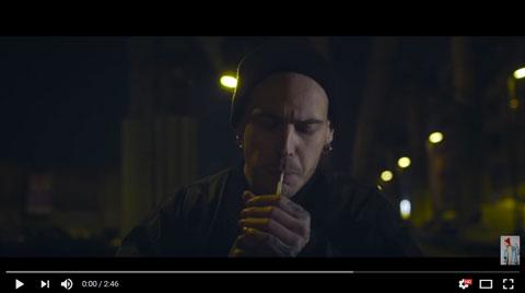 il-primo-videoclip-gemitaiz